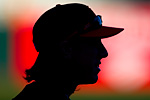search for  Tim Lincecum images