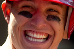 search for Mike Trout images
