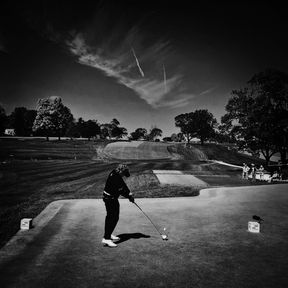 SENIORPLAYERS_mangin004