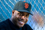 search for  Barry Bonds images