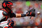 search for Buster Posey images