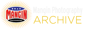 Mangin Photography Archive | Sports photography, specializing in baseball